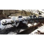 Oregon 50cm Chainsaw Chain - 20bpx 078 Type 20bpx 78 Drive Links