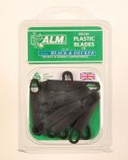 Alm Black & Decker Plastic Blades Gr120c Gx295c Bd130