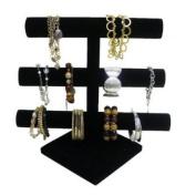 Jewellery Organiser 3-Tier