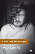 Inner London Buddha