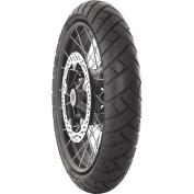 120/70ZR-17 Avon AV53 TrailRider Front Tyre