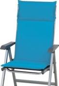Sun Garden Esdo 10149853 Cushion For High-back Chair 100 % Polyester Filament