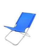 Galileo Casa Set Folding Chair 6 Per Pack. Blue