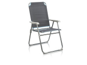 Campart Travel Foldable Fishing Chair