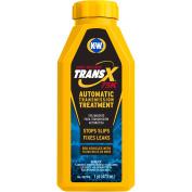Trans-X High Mileage Treatment