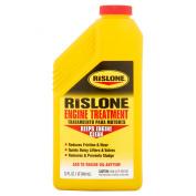 Rislone 100-QR 950ml Rislone Engine Treatment