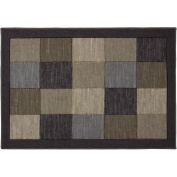 Better Homes and Gardens Hand Carved Polyester Rug