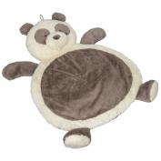 Mary Meyer Bestever Baby Mat - Panda
