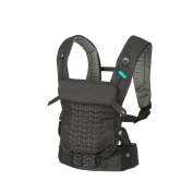 Infantino Upscale Customizable Carrier