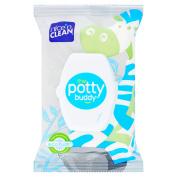 Nice'N Clean The Potty Buddy - 42 CT