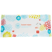 The Honest Company H01WPS00001PS Wipes