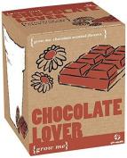 Republic Chocolate Lover Grow Me