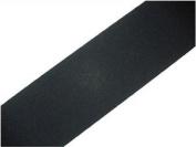 Anti Slip Tape High Grip Black Self Adhesive 100mm X 600mm Stair Tread