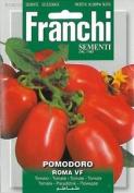 Franchi Tomato - Pomodoro Roma