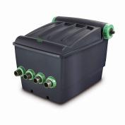 Blagdon Midi-pond Filter For 10,000l
