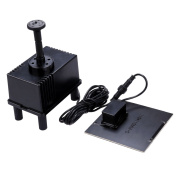Newstyle 1.5w Solar Power Water Pump For Fountain Pool Garden Pond Water