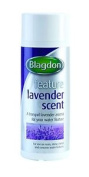Blagdon 2751 Feature Lavender Scent For Water Features