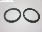 O Rings For Tmc Pro Clear 30 And 55 W Pond Uvc 110 Watt