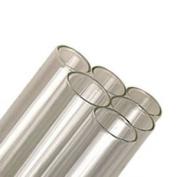 Genuine Green Clear 15/25w & 30/55w Watt Replacement Quartz Sleeve Sleeves Uv