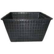 Finofil Square Pond Basket 24cm