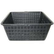 Finofil Square Pond Basket 20cm