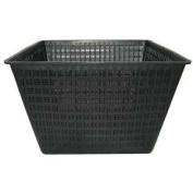 Finofil Square Pond Basket 29cm