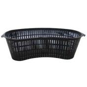 Finofil Contour Pond Basket