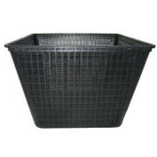 Finofil Square Pond Basket 40cm