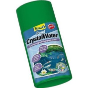 250ml Tetrapond Crystalwater