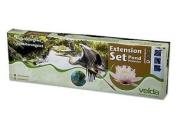 Velda 128025 Pond Protector Extension Set
