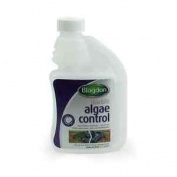 Interpet Blagdon Feature Algae Control 250ml Green Water Treatment Clear Pond