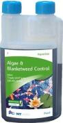 Nt Labs Aquaclear Algae Blanketweed Control Aqua Clear Pond 250ml 500ml 1000ml