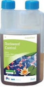 Nt Labs Cristalclear Duckweed Control 250ml 500ml 1000ml Cristal Clear