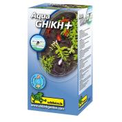 B#ubbink Water Pond Alkalinity Booster Chemicals 500 G Aqua Gh/kh Plus 1373009