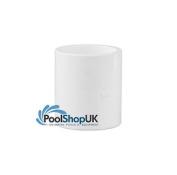 "Swimming Pool Pipework – 5 X 2"" Plain Socket"