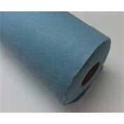 Playbox Felt Roll(light Blue) 0.45x5m - 160 G - Acrylic - Blue Pbx2470333