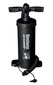 Bestway 37cm Air Hammer Inflation Pump