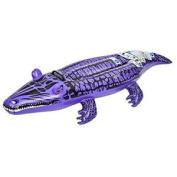 Paarse Krokokil - Ac New