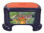 THE LION GUARD STEP STOOL