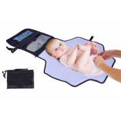 Lebogner Baby Changing Pad