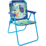 Disney Finding Dory Patio Chair