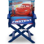 Disney/Pixar Cars Director's Chair