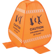 Pacific Play Tents Safety Dome, Set of 2