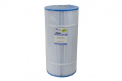 Sc822 / Pa80 / C-8600 Hot Tub Filter / Cal Spa Filters / Hayward Spa Cartridge