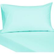 Garanimals Toddler Sheet Set with Matching Pillowcase