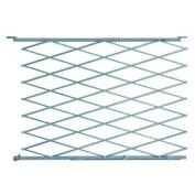 2XZG2 SingleFolding Gate, 5 to 1.8mOpening