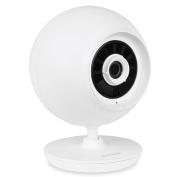 D-Link Wireless Colour Dome Camera