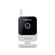 for Samsung Security Products RealVIEW Baby MonitorExtra Cam