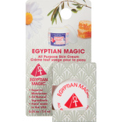 Egyptian Magic All Purpose Skin Cream, 5ml