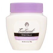Teatrical Stem Cells Facial Cleanser, 100ml
